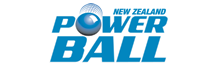 New Zealand - Powerball